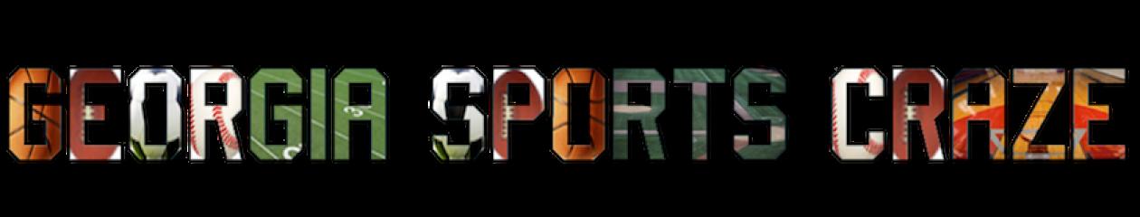 Georgia Sports Craze